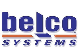 Belco-Systems