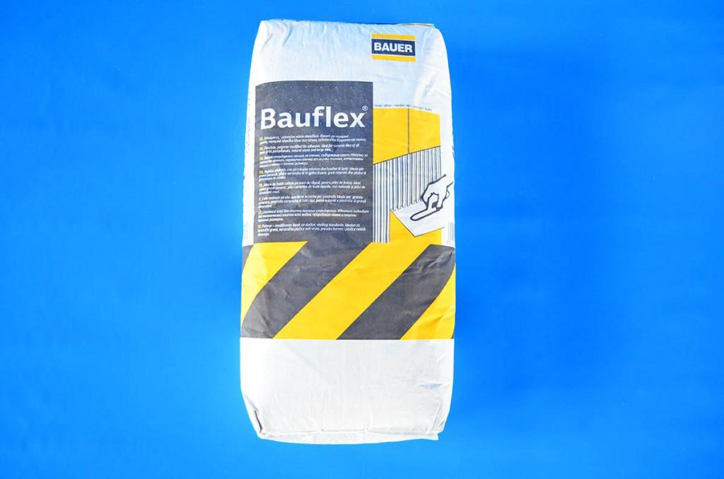 Bauflex