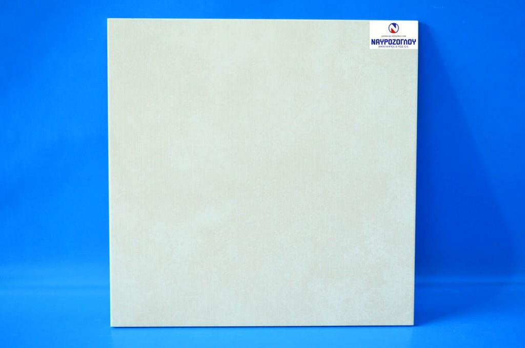 Caspio blanco