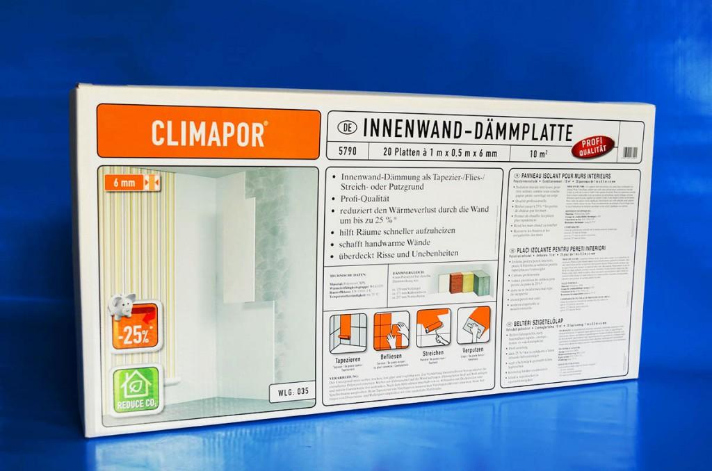 Climapor 5790