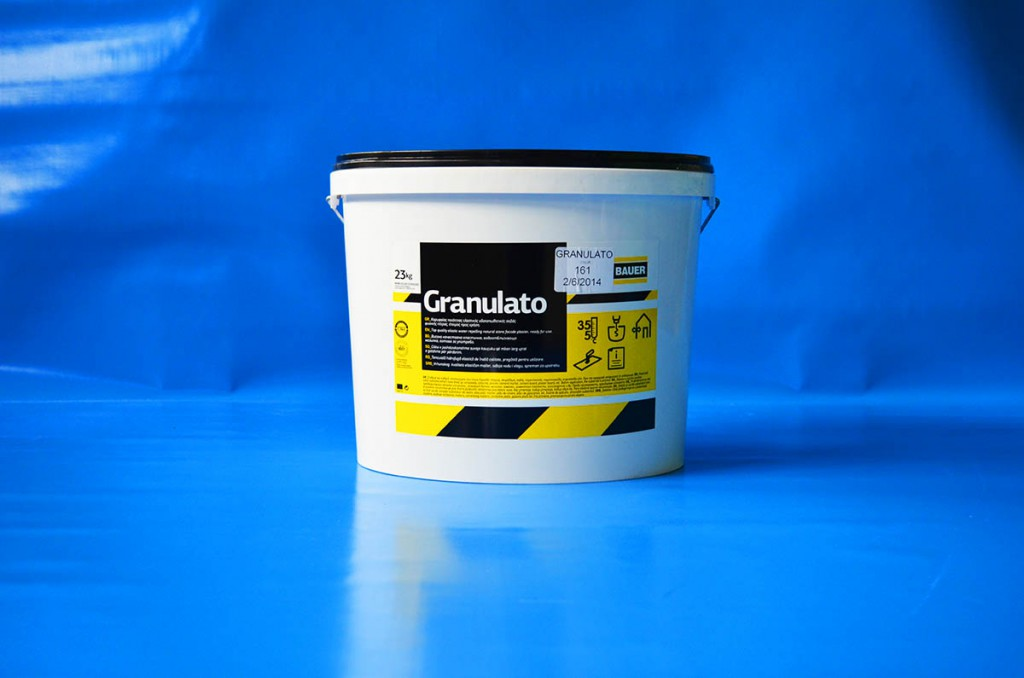 Granulato2