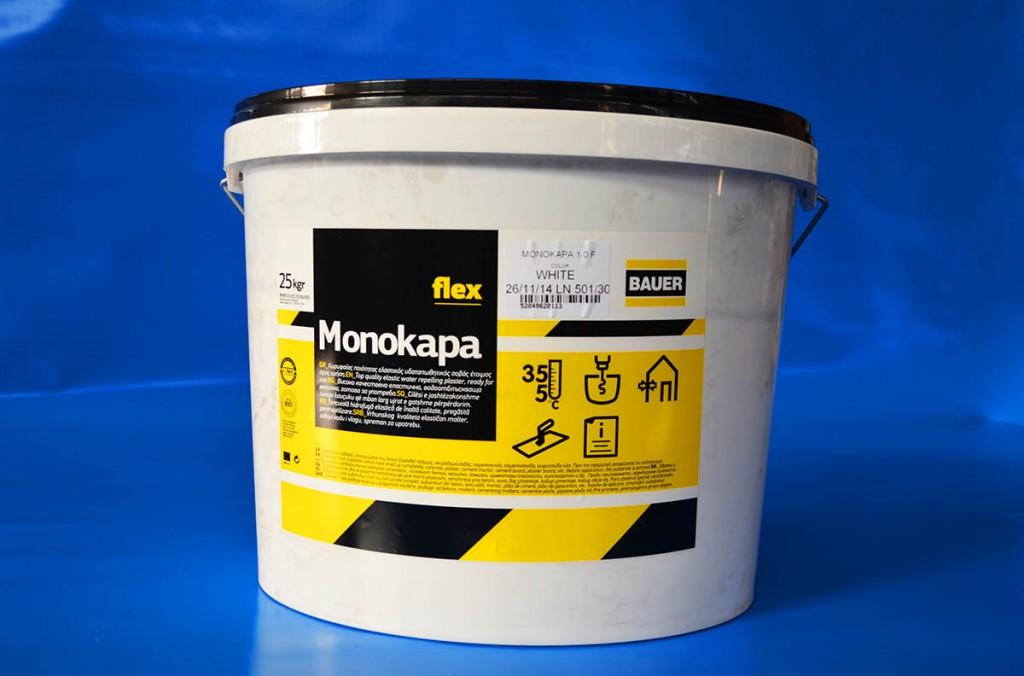 Monokapa-1