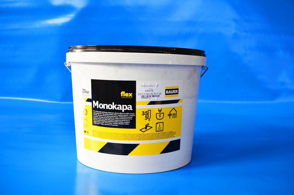 Monokapa-2