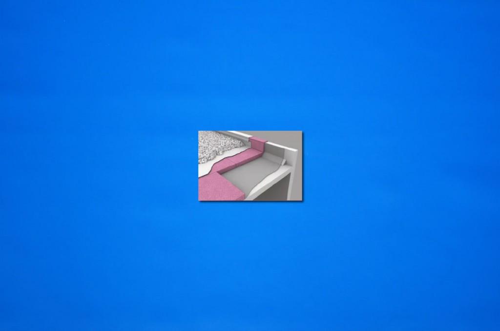 Peripor-EPS-200-edit