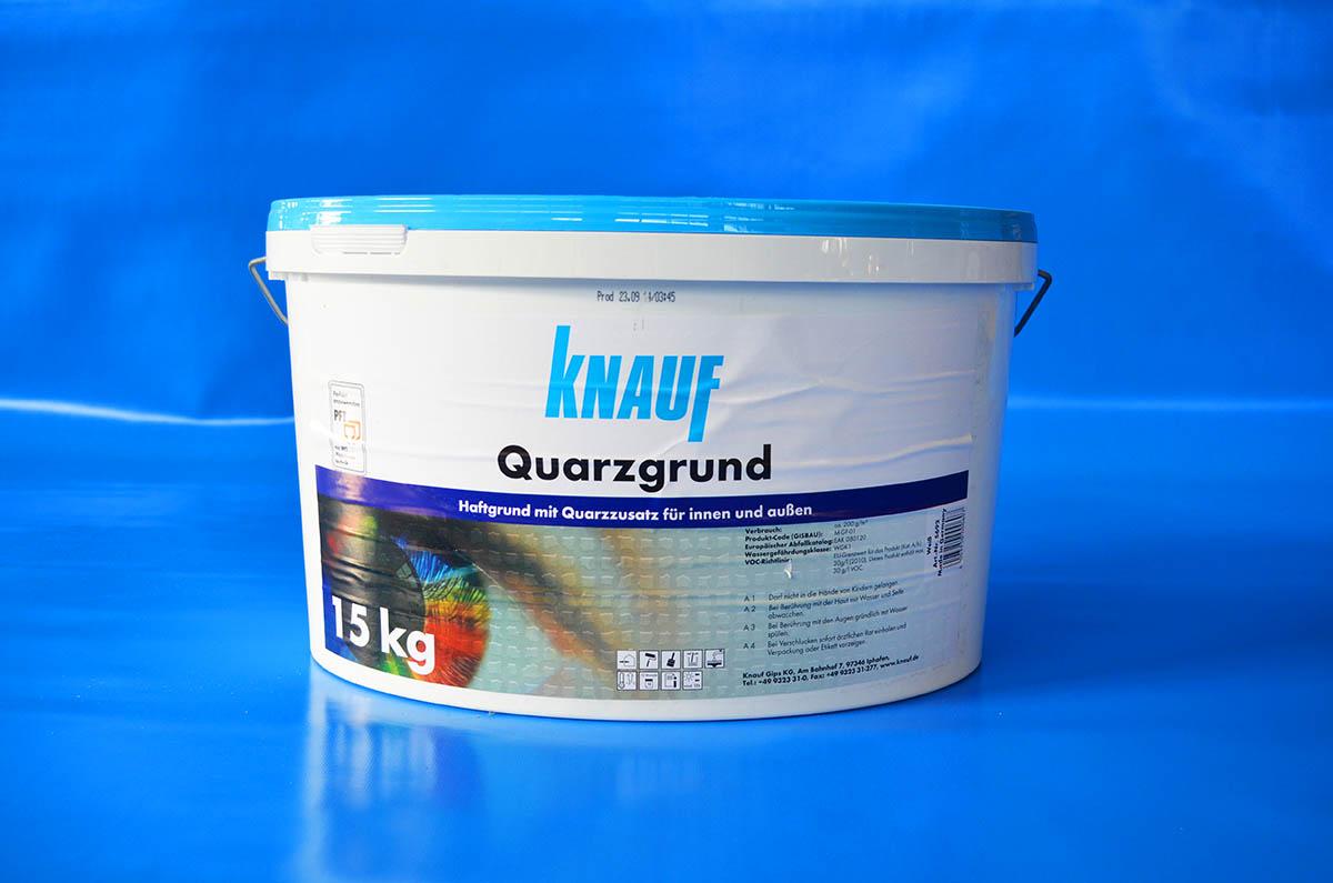quarzgrund - Ναυρόζογλου Χαράλαμπος & Υιός Ο.Ε.