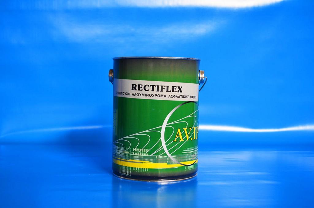 Rectiflex