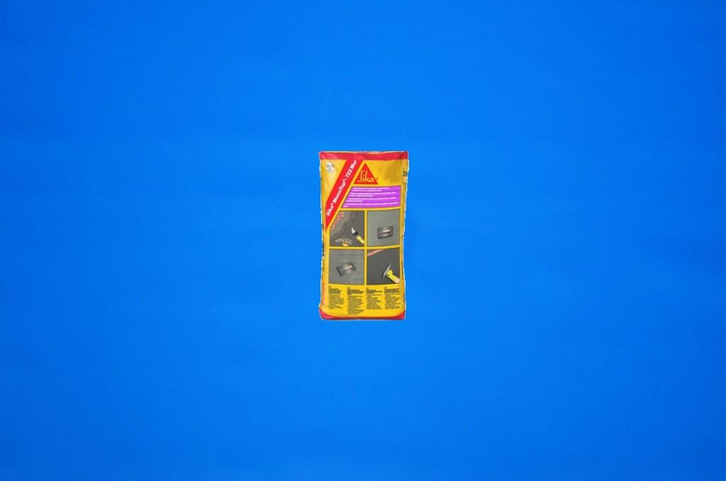 Sika-MonoTop-722-Mur-edit