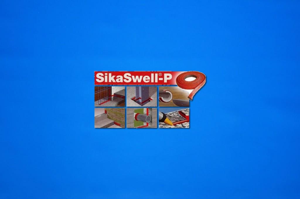Sika-Swell-pr-edit