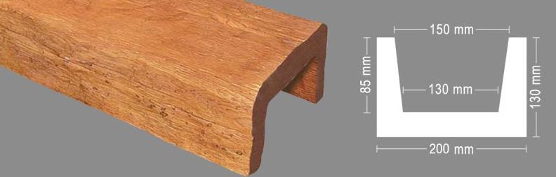 anoixto-drys-20x13cm