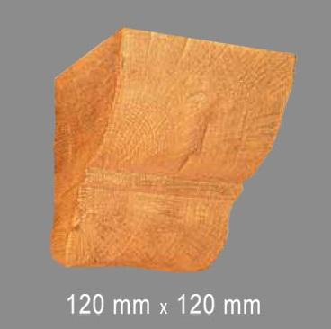 forousi-12x12cm