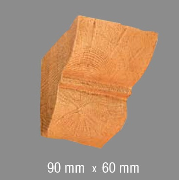 forousi-9x6cm