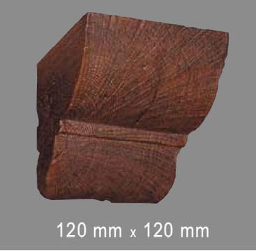 forousi-skouro-drys-12x12cm