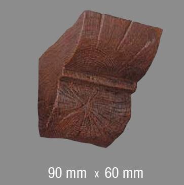 forousi-skouro-drys-9x6cm