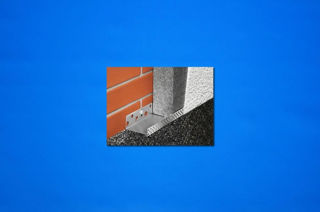 odigos-thermomonosis-edit