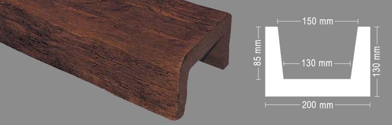 skouro-drys-20x13cm