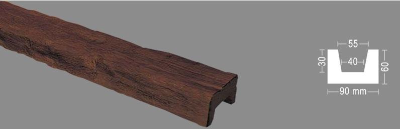 skouro-drys-9x6cm