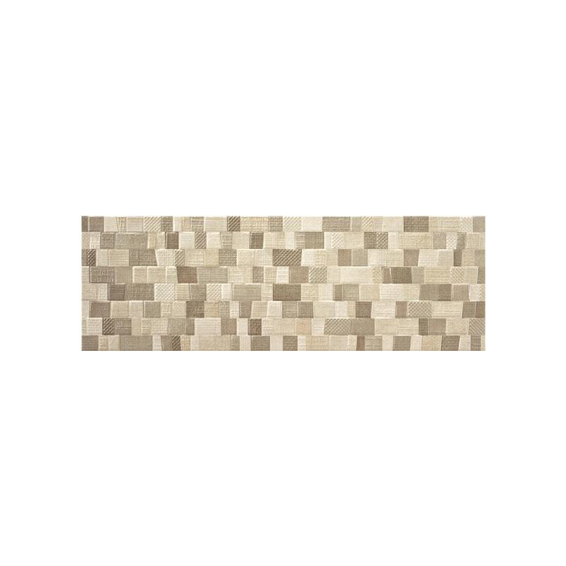 kilim-beige-decor-25×75