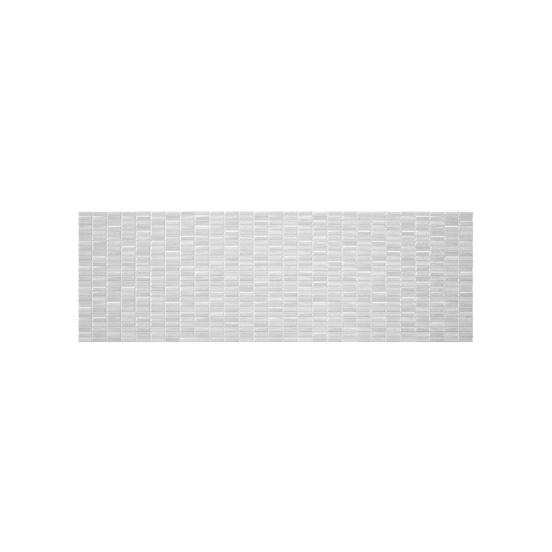 spa-blanco-20×60