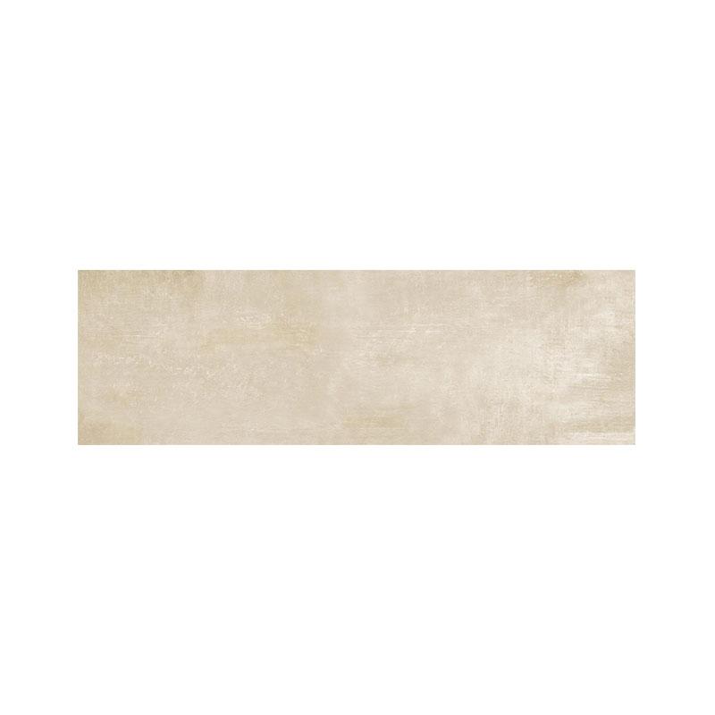 Shabby-avorio-20×60