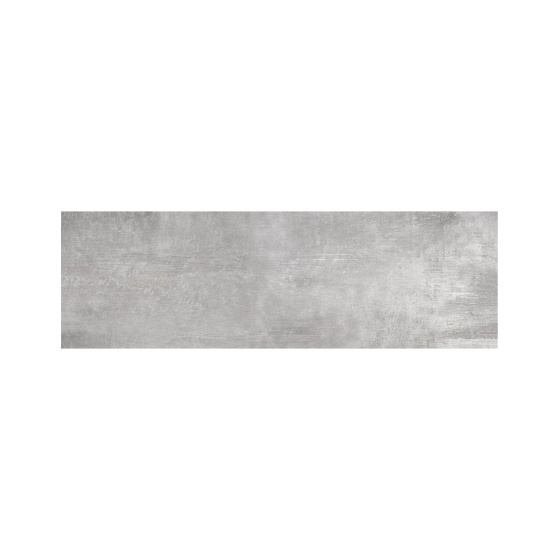 Shabby-grigio-20×60