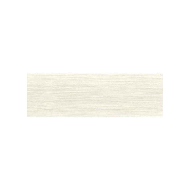 almere-crema-25×75